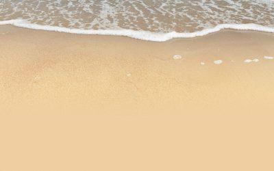 Benefits of a Home Watch Service in Vero Beach