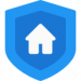 icon_home-security