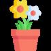 icon_plants