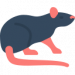 icon_rodents