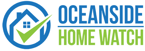 Oceanside Home Watch, LLC.